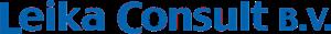 Leika Consult Logo